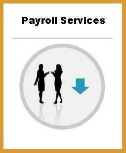payroll-service1